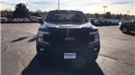 2018 F-150 Crew Cab 4x4, Pickup #JKC82400 - photo 3