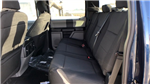 2018 F-150 Crew Cab 4x4, Pickup #JKC82400 - photo 20