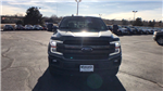 2018 F-150 Crew Cab 4x4 Pickup #JKC82403 - photo 3