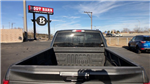 2018 F-150 Crew Cab 4x4 Pickup #JKC82403 - photo 8