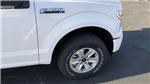 2018 F-150 Super Cab 4x4, Pickup #JKD11149 - photo 10
