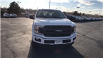 2018 F-150 Super Cab 4x4, Pickup #JKD11149 - photo 3