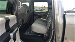 2018 F-150 SuperCrew Cab 4x4, Pickup #JKD44190 - photo 25