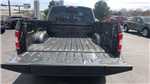 2018 F-150 SuperCrew Cab 4x4, Pickup #JKD44190 - photo 29