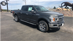 2018 F-150 SuperCrew Cab 4x4, Pickup #JKD44190 - photo 7