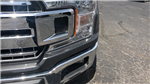 2018 F-150 SuperCrew Cab 4x4, Pickup #JKD44190 - photo 9