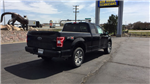 2018 F-150 Super Cab 4x4, Pickup #JKD44194 - photo 2