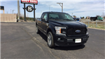 2018 F-150 Super Cab 4x4, Pickup #JKD44194 - photo 8