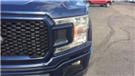 2018 F-150 Super Cab 4x4, Pickup #JKD44195 - photo 10