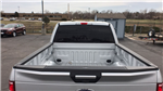 2018 F-150 SuperCrew Cab 4x4,  Pickup #JKD68227 - photo 26