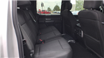 2018 F-150 SuperCrew Cab 4x4,  Pickup #JKD68227 - photo 28