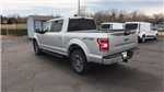 2018 F-150 SuperCrew Cab 4x4,  Pickup #JKD68227 - photo 6