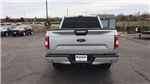 2018 F-150 SuperCrew Cab 4x4,  Pickup #JKD68227 - photo 7