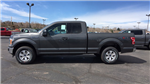 2018 F-150 Super Cab 4x4,  Pickup #JKD99564 - photo 3