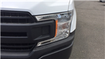 2018 F-150 SuperCrew Cab 4x4, Pickup #JKE02924 - photo 10