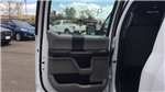 2018 F-150 SuperCrew Cab 4x4, Pickup #JKE02924 - photo 24