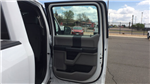 2018 F-150 SuperCrew Cab 4x4, Pickup #JKE02924 - photo 31