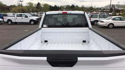 2018 F-150 SuperCrew Cab 4x4,  Pickup #JKE02929 - photo 23