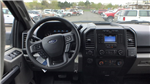 2018 F-150 SuperCrew Cab 4x4,  Pickup #JKE02929 - photo 21