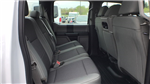 2018 F-150 SuperCrew Cab 4x4,  Pickup #JKE02929 - photo 24