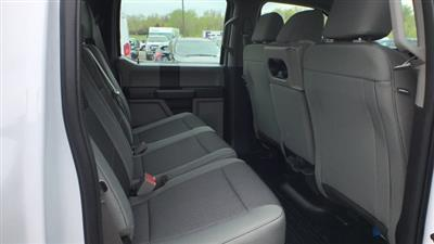 2018 F-150 SuperCrew Cab 4x4,  Pickup #JKE02930 - photo 23