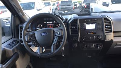 2018 F-150 SuperCrew Cab 4x4,  Pickup #JKE02931 - photo 24