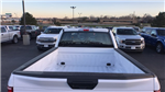 2018 F-150 SuperCrew Cab 4x4,  Pickup #JKE02931 - photo 26
