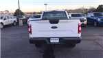 2018 F-150 SuperCrew Cab 4x4,  Pickup #JKE02931 - photo 8
