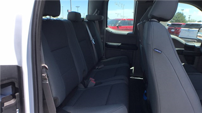 2018 F-150 Super Cab 4x4, Pickup #JKE30619 - photo 24