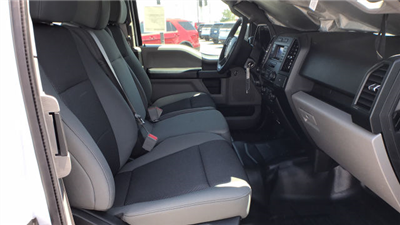 2018 F-150 Super Cab 4x4, Pickup #JKE30619 - photo 26