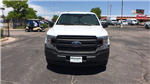 2018 F-150 Super Cab 4x4, Pickup #JKE30619 - photo 3