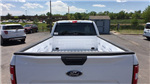 2018 F-150 Super Cab 4x4, Pickup #JKE30619 - photo 23