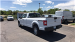 2018 F-150 Super Cab 4x4, Pickup #JKE30619 - photo 6
