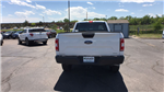 2018 F-150 Super Cab 4x4, Pickup #JKE30619 - photo 7