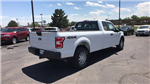 2018 F-150 Super Cab 4x4, Pickup #JKE30619 - photo 2