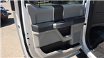 2018 F-150 SuperCrew Cab 4x4,  Pickup #JKE44529 - photo 25