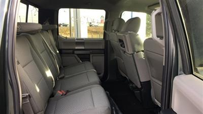 2018 F-150 SuperCrew Cab 4x4,  Pickup #JKG04662 - photo 32