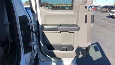 2018 F-150 Super Cab 4x4,  Pickup #JKG10680 - photo 22