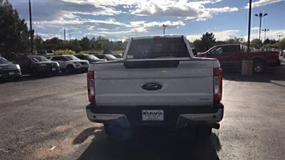 2019 F-250 Crew Cab 4x4,  Pickup #KEC41889 - photo 6
