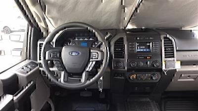 2019 F-250 Crew Cab 4x4,  Pickup #KEC41891 - photo 22