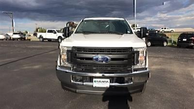 2019 F-250 Crew Cab 4x4,  Pickup #KEC41891 - photo 4