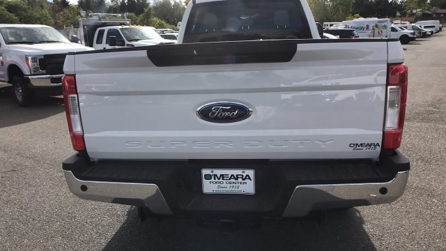 2019 F-250 Crew Cab 4x4,  Pickup #KEC41897 - photo 24