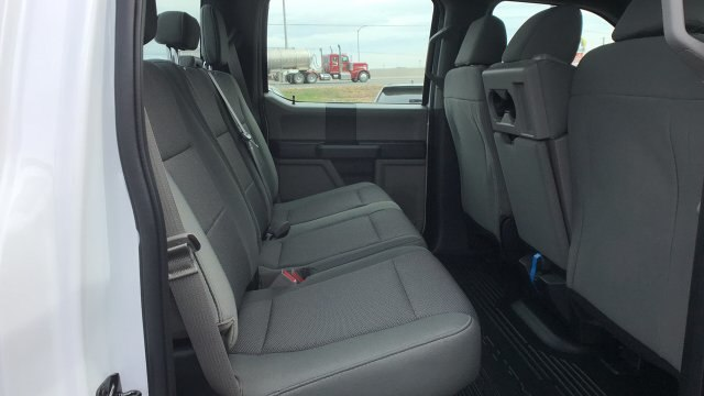 2019 F-250 Crew Cab 4x4,  Pickup #KEC41898 - photo 26