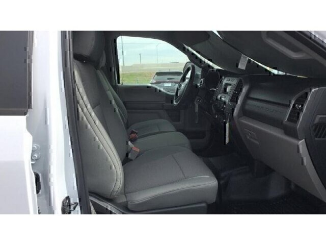 2019 F-250 Crew Cab 4x4,  Pickup #KEC41899 - photo 28