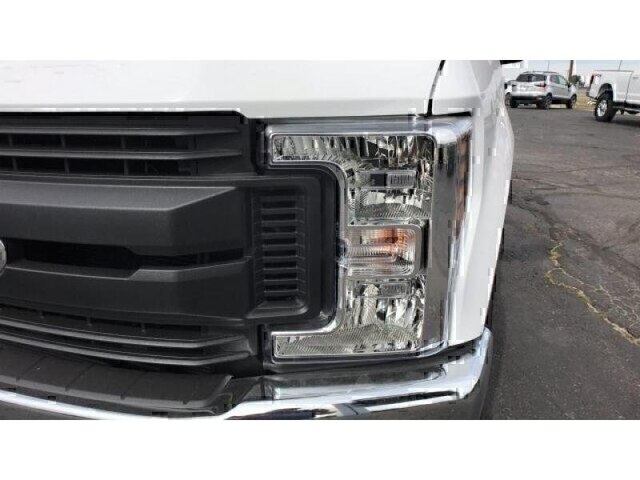 2019 F-250 Crew Cab 4x4,  Pickup #KEC41899 - photo 9