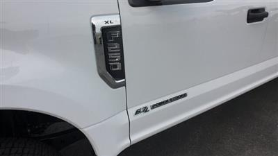 2019 F-250 Crew Cab 4x4,  Pickup #KEC41900 - photo 11