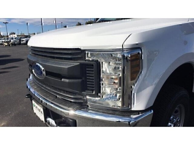 2019 F-250 Crew Cab 4x4,  Pickup #KEC69181 - photo 30