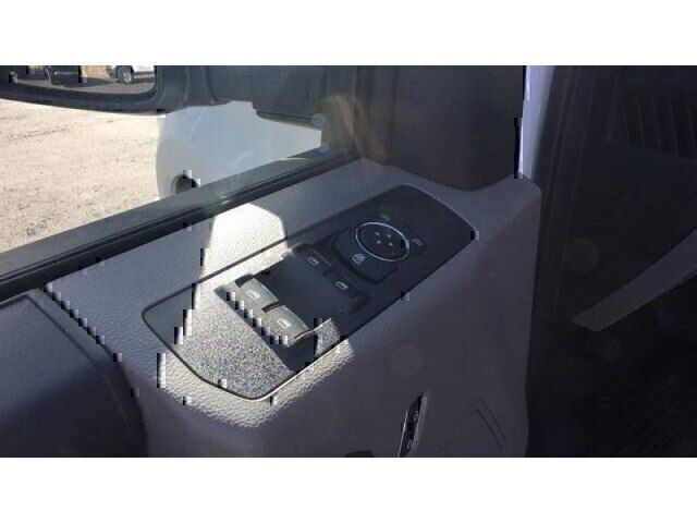 2019 F-250 Crew Cab 4x4,  Pickup #KEC69181 - photo 33