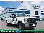 2019 F-250 Crew Cab 4x4,  Pickup #KEC69181 - photo 1