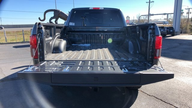 2019 F-150 SuperCrew Cab 4x4,  Pickup #KFA16086 - photo 33